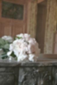 Les invitésde Saint-Agil 