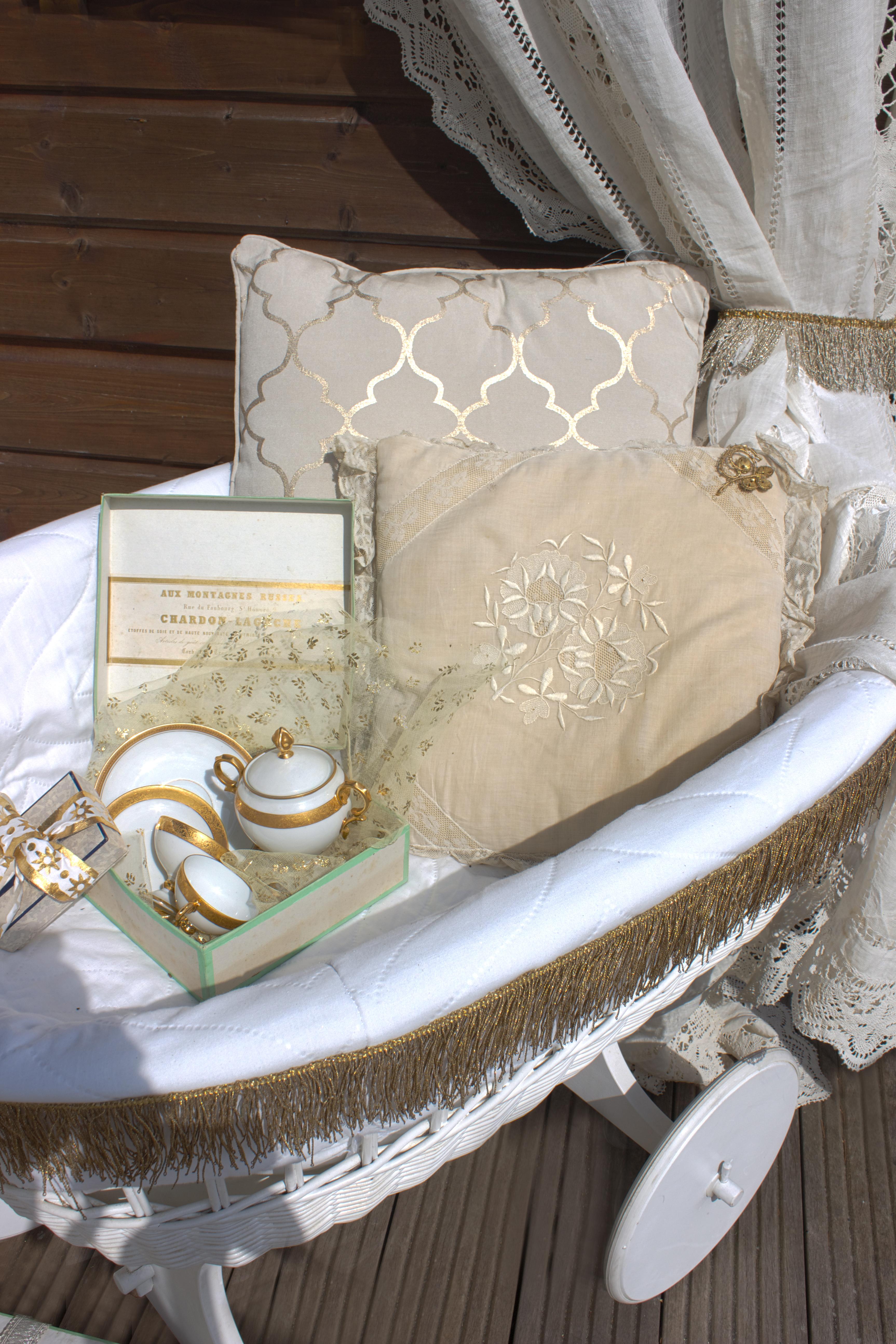 décoration mariage et baptême