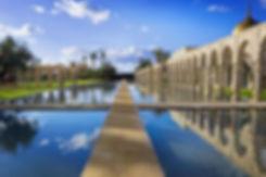 Palais-Namaskar-Garden.jpg