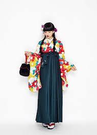 Se marier en kimono!