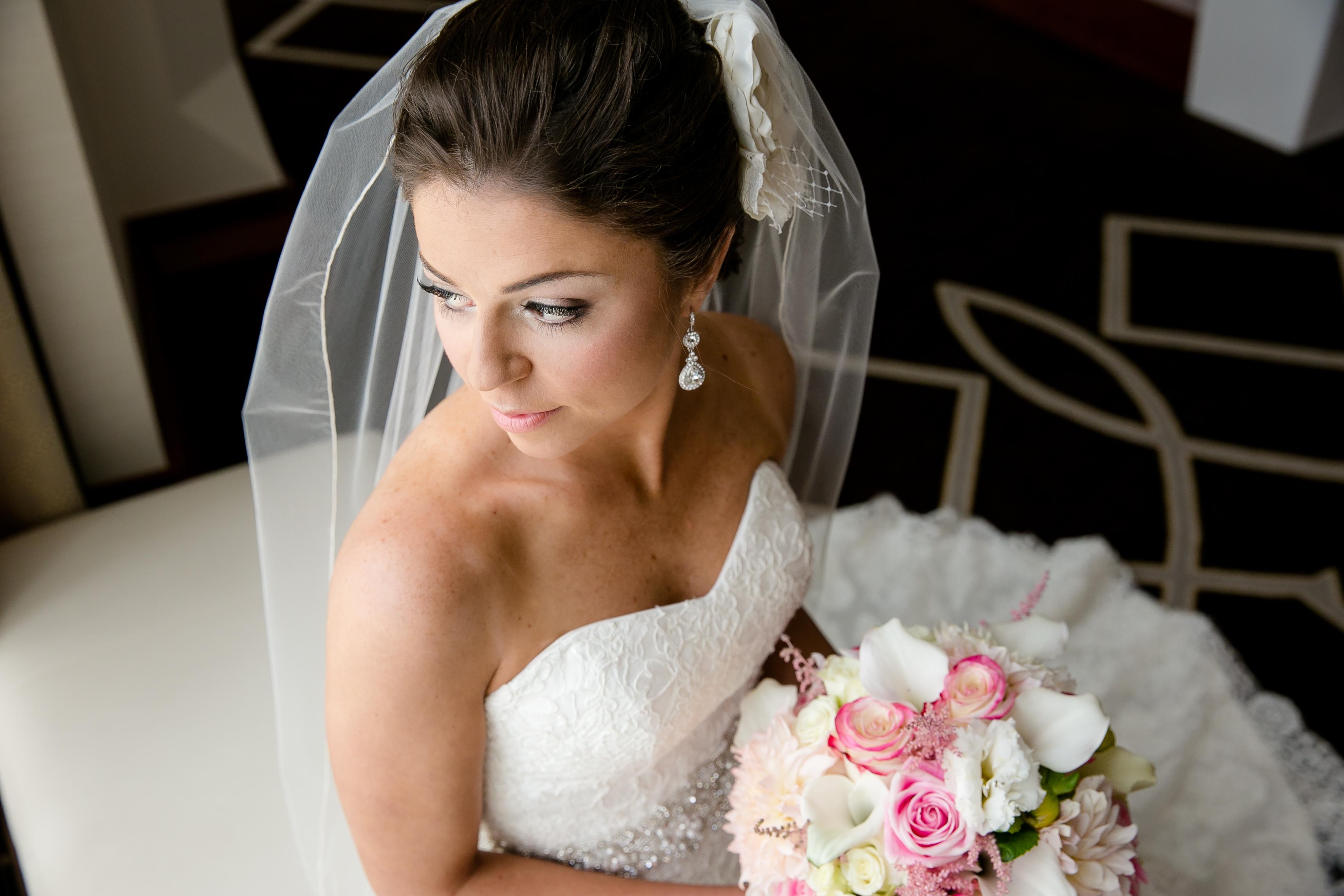 bride_prep-083