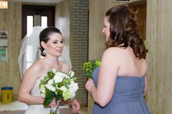 Megan_Pat_Wedding-546