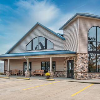 Pet Wellness Center of Southern Illinois