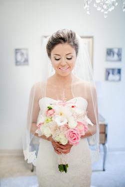 bride_prep-140