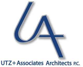 New Utz + Associates Architects Website!