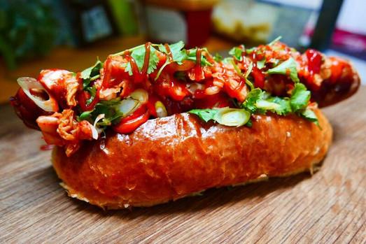 Vegan Hot Dog.jpg