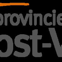 logo-oostvlaanderen.png