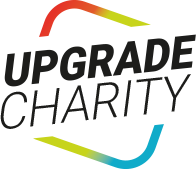 Upgrade charity logo.png
