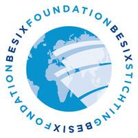 BESIX_Foundation_logo-mail.jpg