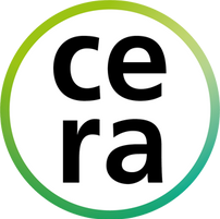 cera foundation.png