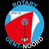 Rotary Gent Noord.jpg