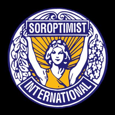 SoroptimistInternational-Logo.png