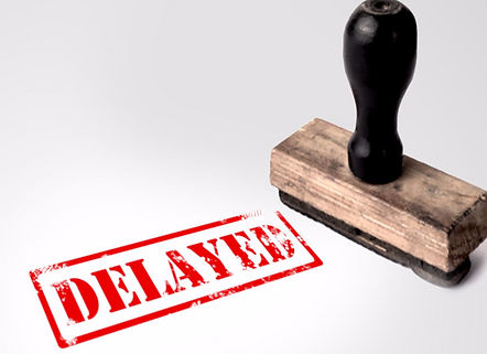 delayed-stamp-1400x788.jpg