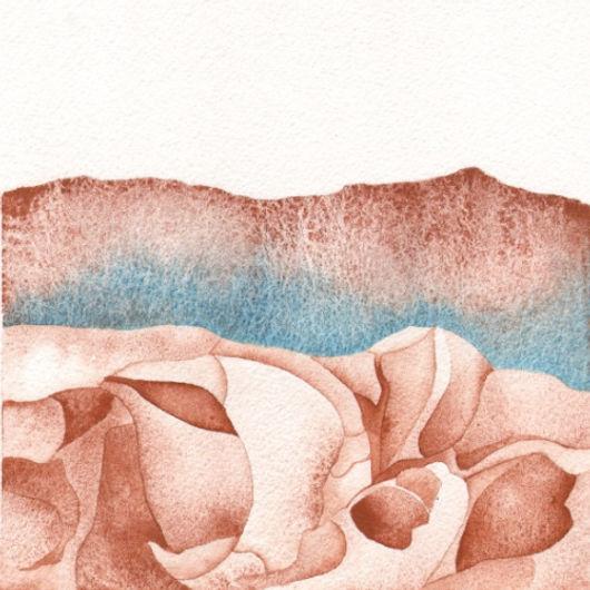 Nuances - Elaine Camlin