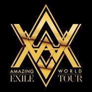 EXILE AMAZING WORLD