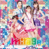 mirage2 ドキ☆ドキMV