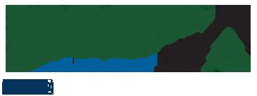 SelkirkAOR-Logo.png