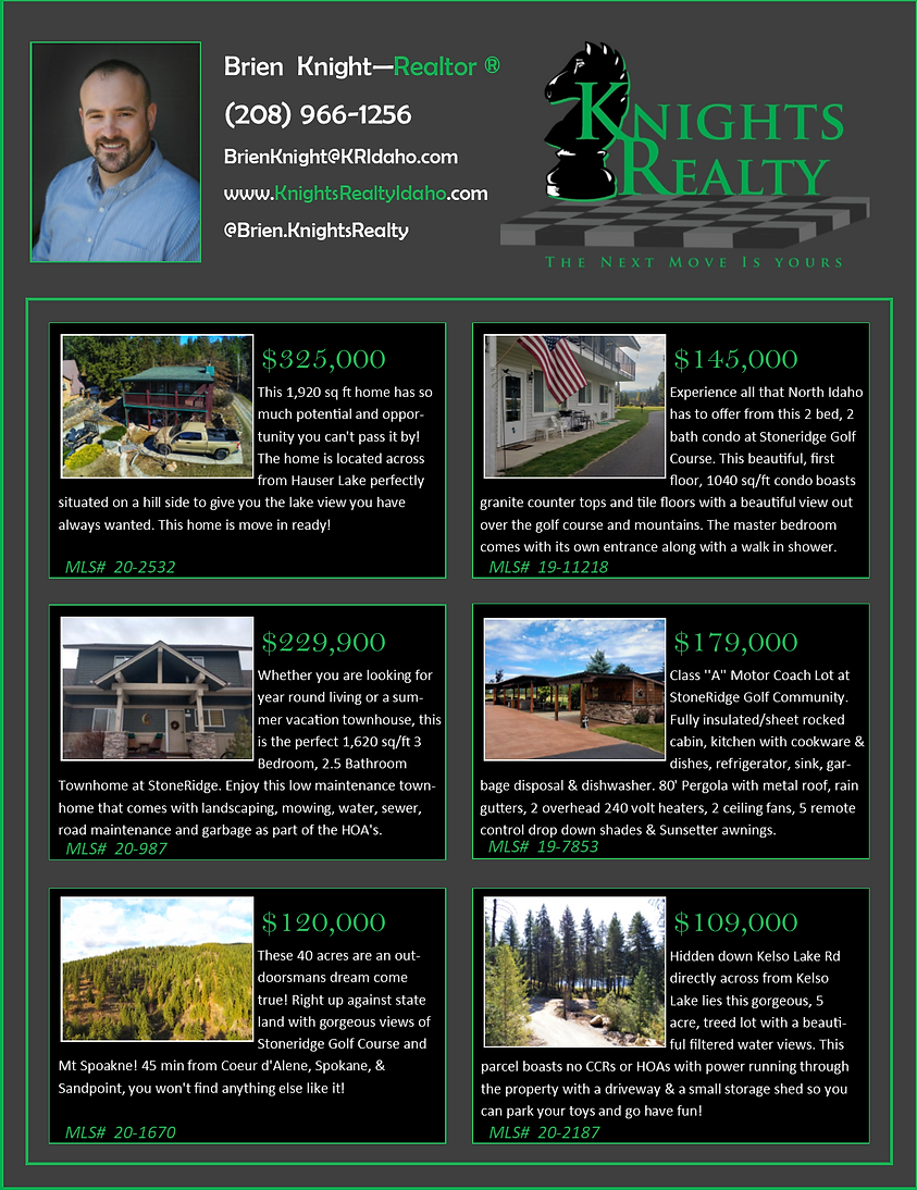 Ad 4 6 2020 Knights Realty PNG.png