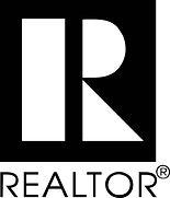 realtor_r_logo.jpg