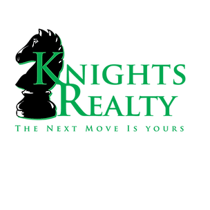 76727_LogoRework_KnightsRealty-04.png
