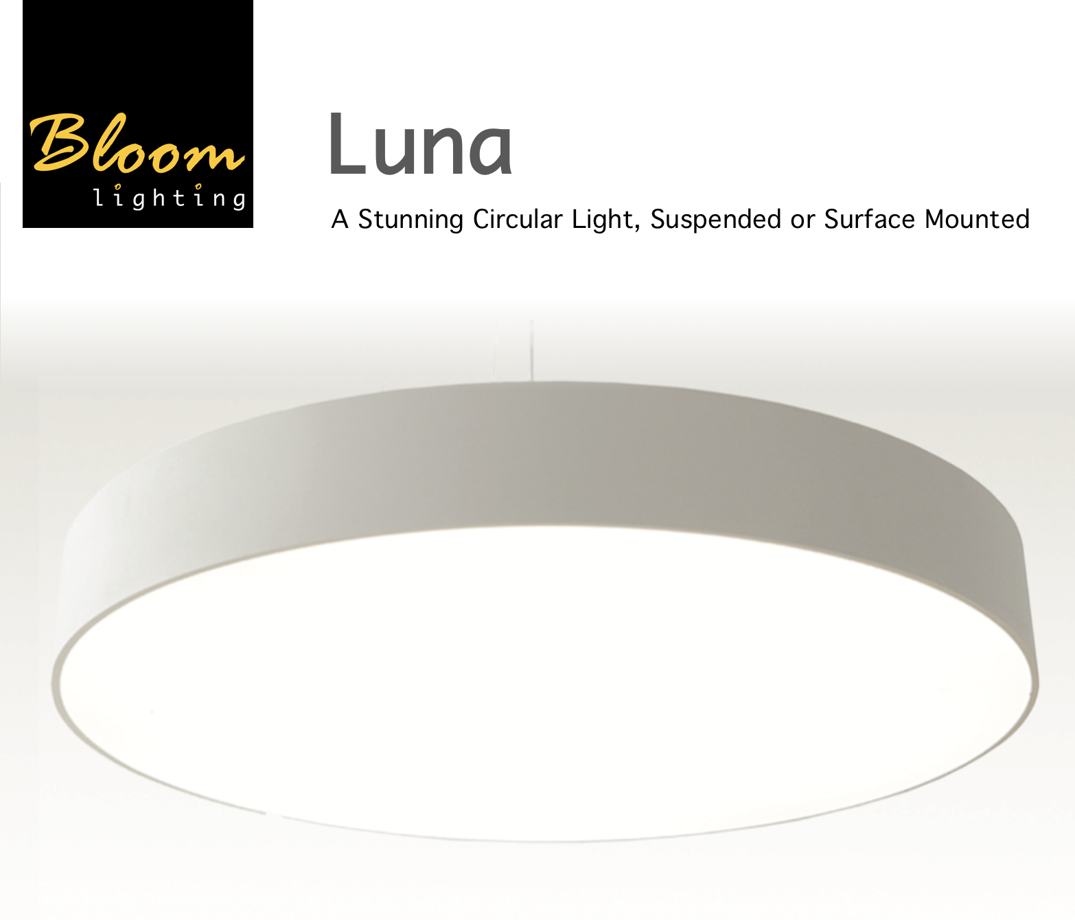 Bloom Luna