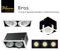 Bloom Bros