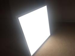 BLD Panel Light 1