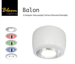 Bloom Balon