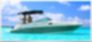 Cozumel Private Boat Charter Rentals