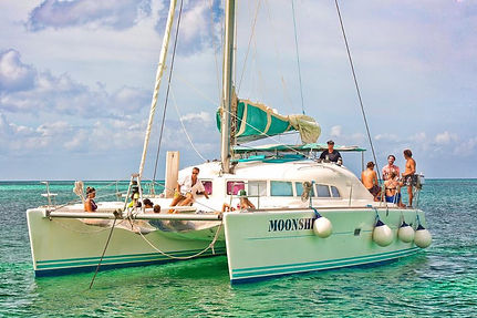 Passion-Island-Catamaran-Sail-north-28.j