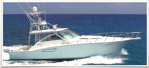 Cozumel Private Boat Charters, Yachts, Catamaran And Fishing Rental Excursions