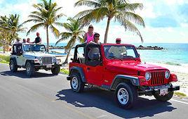 jeep-tour-cozumel.jpg