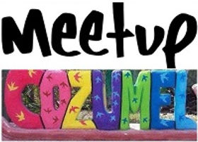 Cozumel Meet Up Groups