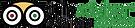 tripadvisorfivestar-logo.png