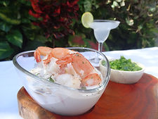 Cozumel Top Foodie Tours Excursions