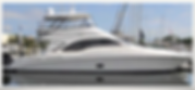 Cozumel Private Yacht Charter Rentals