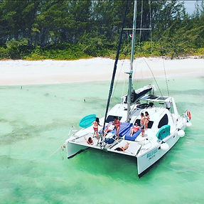 Passion-Island-Catamaran-Sail-north-10.j