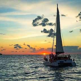 Sunset-Catamaran-Cozumel-Sail-04.jpeg