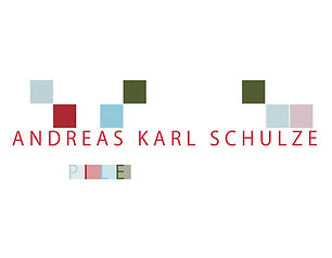 ANDREAS KARL SCHULZE.JPG