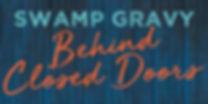 swamp gravy bcd.jpg