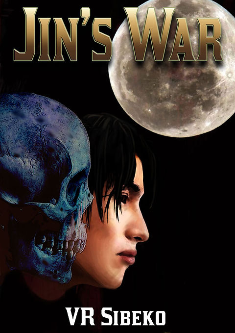 Jin's War