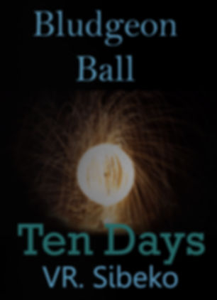 Bludgeon Ball Cover Ten Days.jpg