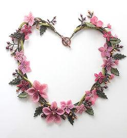 flowering fields heart.jpg