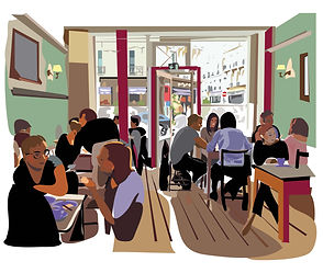 european cafe-01.jpg