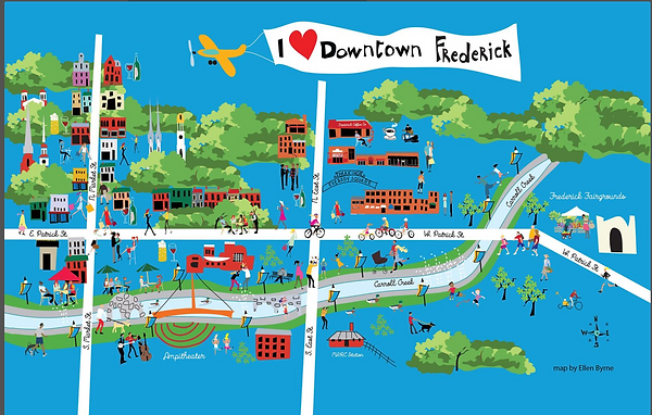downtown frederick map.png