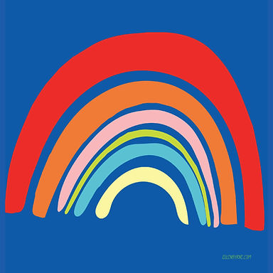 blue rainbow-01.jpg