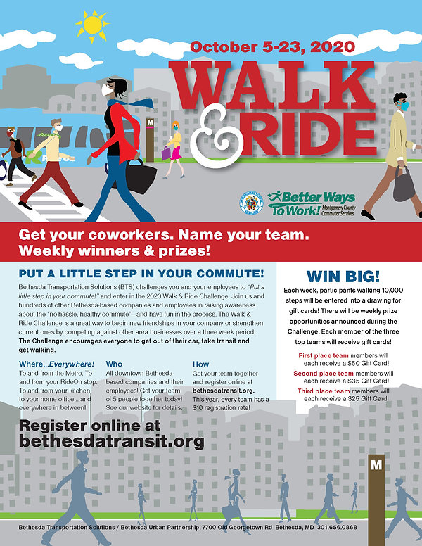 2_BTS_Walk&Ride_Flyer2020.jpg