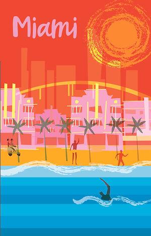 south beach 2020-01.jpg