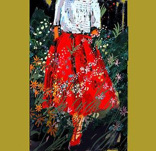 Red_Skirt.jpg