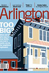 arlington_cover_right-color.jpg